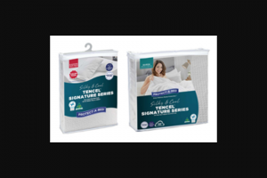 Australian Made – Win Protect a Bed® Mattress Protection Packs Valued at $210