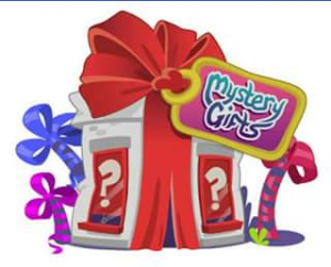 2B Cute – Win a Mystery Prize (prize valued at $20)