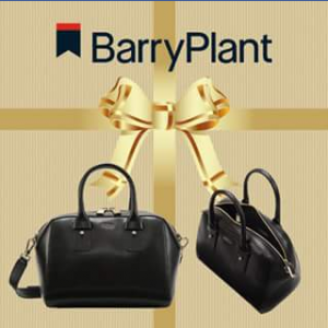 Barry Plant Coburg & Brunswick – Win a Designer Furla Handbag for a Special Woman In Your Life Or Simply Keep for Yourself this Christmas
