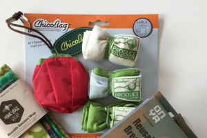 Biome zero waste starter kit for families giveaway – Win a Zero Waste Starter Kit for Families From Biome (prize valued at $115)