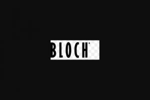 Bloch Australia – Win 1/6 Double Passes to See Mamma Mia