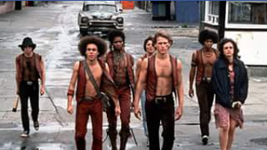 Bmag – Win One of Fifteen Double Passes to See The Warriors In The House Special Screening Brisbane