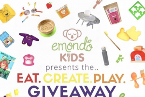 boboandboo – Win this for My Baby's Need Khia_eunice
