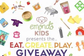 boboandboo – Win this for My Baby's Need Khia_eunice