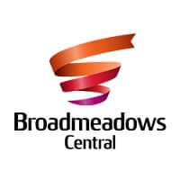 Broadmeadows central – Win a $1000 Voucher Must Pick Up In Store and Like Them on Facebook (prize valued at $1,000)