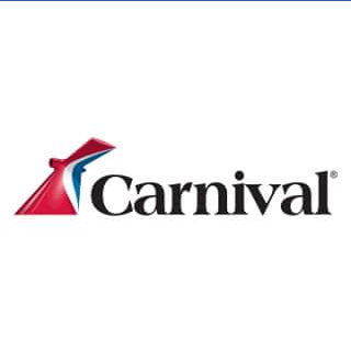 Carnival Cruise Line Australia – Win a Carnival Cruise (prize valued at $5,256)