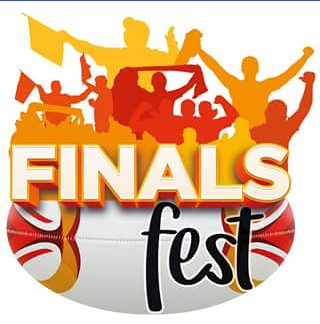 Channel 7 Queensland – Win a Double Pass to Brisbane's Biggest Day of Rugby this Year (prize valued at $700)