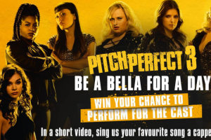 Channel 7 – Sunrise Become a Bella for a day – Win this Amazing Experience