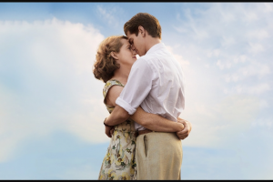 Circa Home – Win 1 of 50 Double Movie Passes to See Breathe