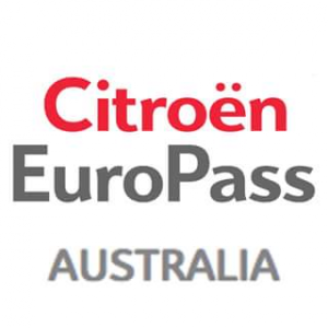 Citreon Europass Australia – 'win a European Holiday' Competition Terms and Conditions (prize valued at $5,499)