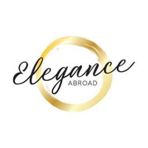 Elegance Abroad $100 with Flight Centre – Win a Gift Voucher Worth $100 With Flight Centre (prize valued at $100)