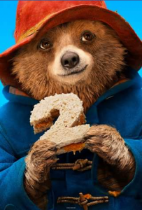 Families magazine Brisbane – Win a Family Pass to See Paddington 2