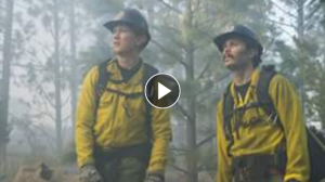 Gold Coast Film Festival – Win One of Ten Only The Brave Double Passes Special Screening