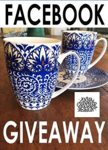 Gypsiana – Win this Gorgeous Prize (prize valued at $47.95)