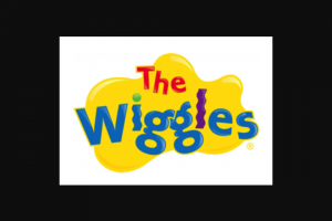Hip Little One – Win 1 of 3 The Wiggles Wiggly Wiggly Christmas (prize valued at $98)