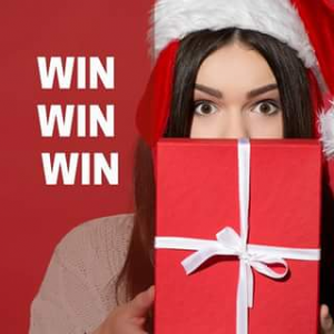 Logan Central Plaza – Win $20 Logan Central Plaza Gift Card