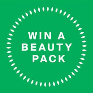 Lutwyche City – Win a Beauty Pack Valued at $95. (prize valued at $95)