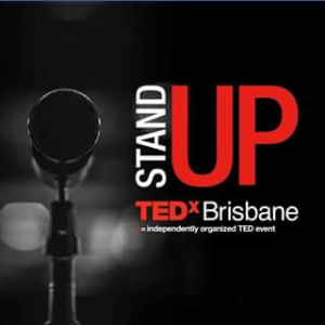 Merlo coffee – Win a Double Pass to Tedx Event In Brisbane