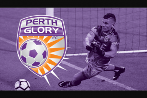 Mix 94.5 – Win a Double Pass to Perth Glory Taking on The Wellington Phoenix on Saturday 16th December (prize valued at $1,000)