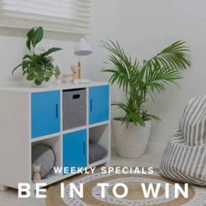 Mocka Australia – Win a Mocka Essentials 6 Cube