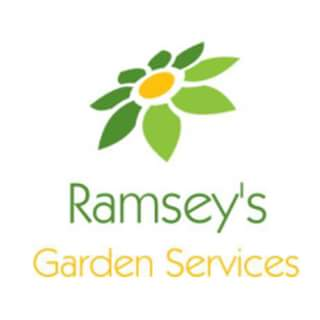 Ramsey's Garden Services $200 Coles – Win a $200 Coles/myer Gift Card this Christmas (prize valued at $200)