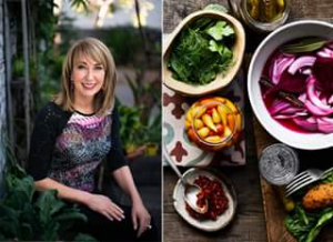 SBS Food – Accommodation (prize valued at $290)