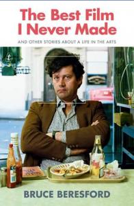 Sydney Film Festival – Win The Book