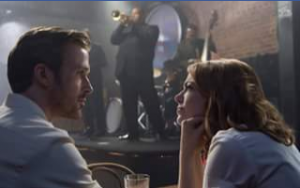 Sydney Symphony Orchestra – Win The Ultimate La La Land Experience on Saturday 9th December