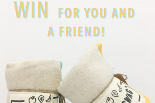 theswag – Win a Long Swag for You and a Friend
