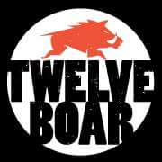Twelve Boar – Win a Feast for Two (prize valued at $70)