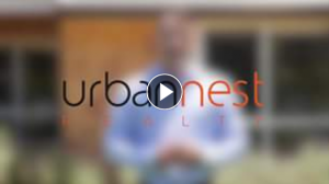 Urban Nest Realty – Win a $50 Gift Voucher of Your Choice Eg Bunnings