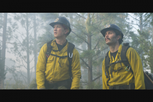 Weekend Edition – Win One of Ten Double Passes to Only The Brave