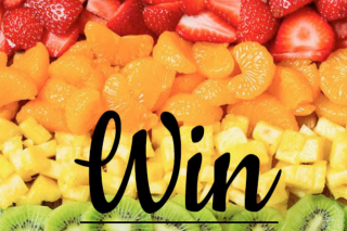 Win $500 With Burnside Premium Fresh Sa (prize valued at $500)