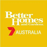 Channel 7 – Better Homes and Gardens – Win 1 of 20 Christmas Hamper Giveaway