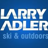 Larry Adler – Win $1,000 in Arc'teryx 2018 Ski & Snowboard Gear
