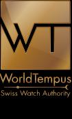 WorldTempus – Advent Calendar – Win 1 of 24 prizes