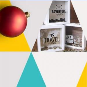Aspley Homemaker City – Win a Change Box From Howards Storage