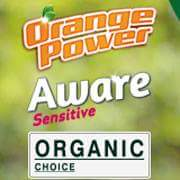 Aware Environmental 12 Days of Christmas – Competition