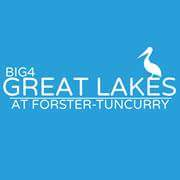 BIG4 Great Lakes at Forster Tuncurry – Competition (prize valued at $1)