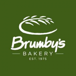 Brumby's FB – Win a $20 Voucher