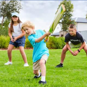 Bulla Family Dairy – Win an Unfakeable Family Experience at a Big Bash League Game In Melbourne