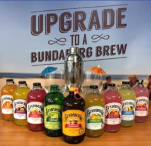 Bundaberg Ginger Beer – Win One of Three Packs