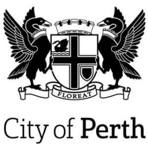City of Perth FB – Win Hopman Cup Tickets