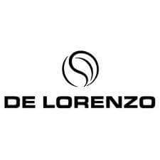 De Lorenzo Haircare – Win One of Nine Delicious Three Packs