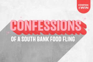 eatSouthbank – Win a $500 South Bank Food Fling (prize valued at $500)