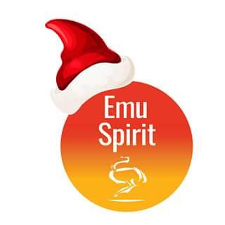 Emu Spirit – Win a Jar of Night Crème
