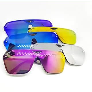 Epik Eyewear FB – Competition