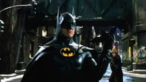 Event Cinemas Myer Centre – Win One of 2x Double Passes to See Batman Returns this Saturday Night at 7pm