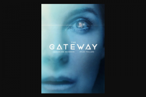 Femail – Win One of 20 X The Gateway In-Season Double Passes