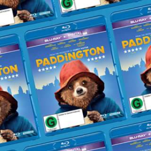 Flicks – Win a Double Pass to Paddington 2